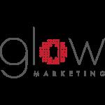 Glow Marketing