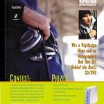 BadBoyBill-Contest-Ad-Final-copy