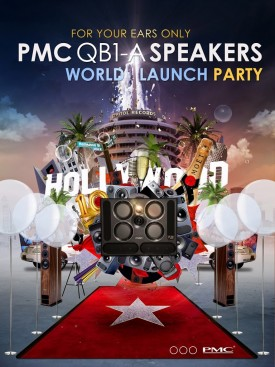 PMC Party