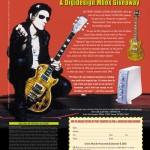 Joe-Perry-Contest-GuitarOne-copy