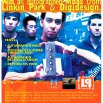 Linkin Park Ad_Final