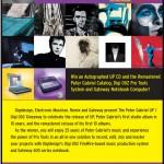 Peter Gabriel_ad_final copy