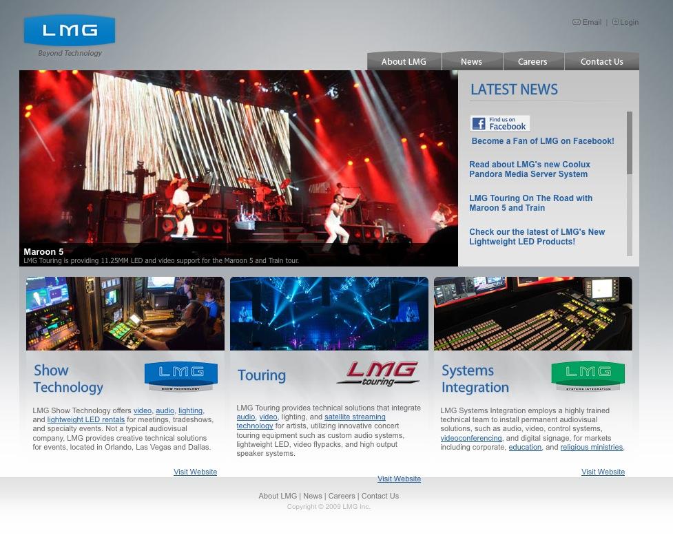 Screen shot 2011-09-02 at 12.18.13 PM