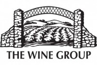 The-Wine-Group-Company-Logo