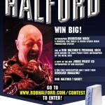 halford_final copy
